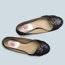 Nominettes Chaussures EHPAD / Maison de retraite
