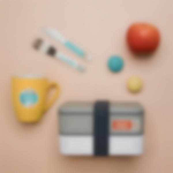 3 pack cadeau maitresse etiquettes autocollantes personnalisees lunchbox 2