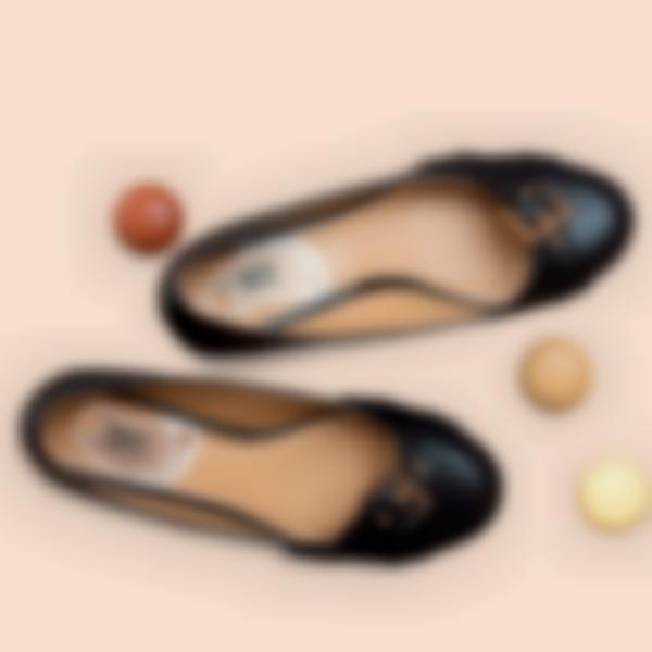 6 pack autocollants chaussures maison retraite 1