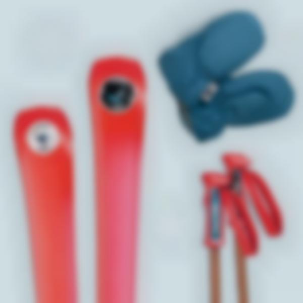 6 pack etiquettes nom vetement materiel ski classe de neige 1
