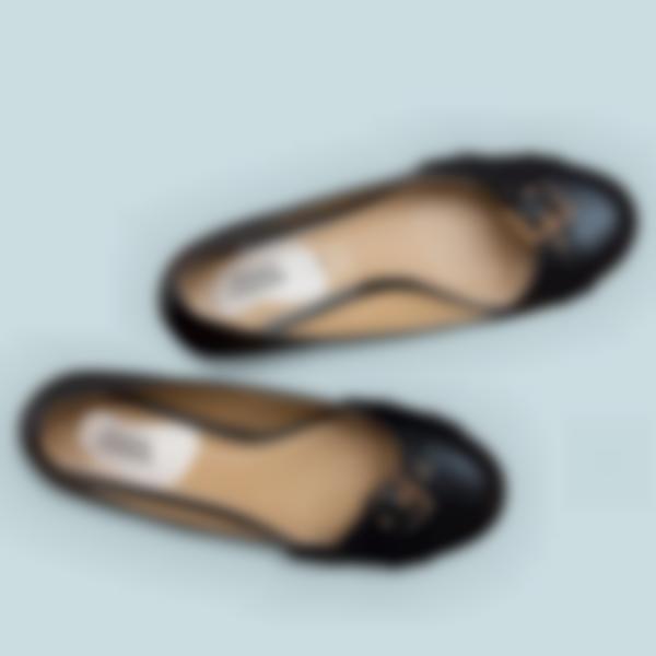 chaussures korian