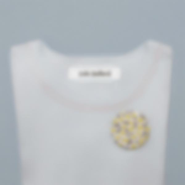 etiquettes thermocollantes vierges blanche non imprimees 2
