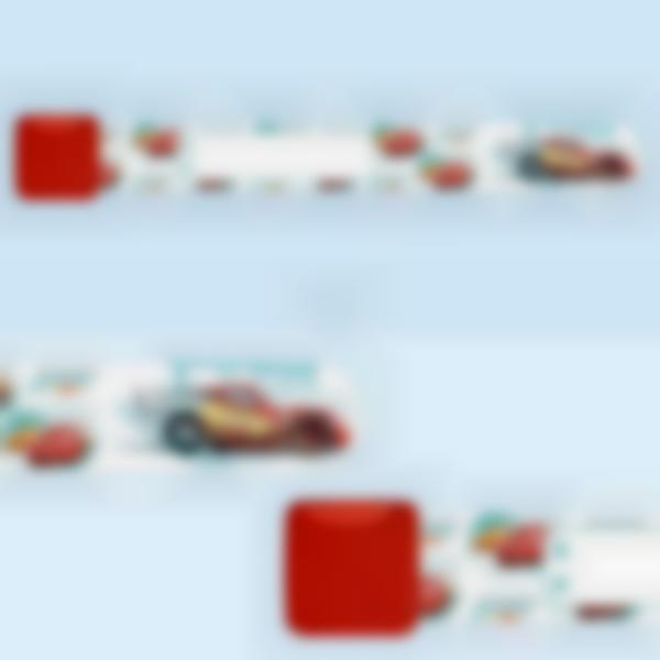 id bracelet identification cars