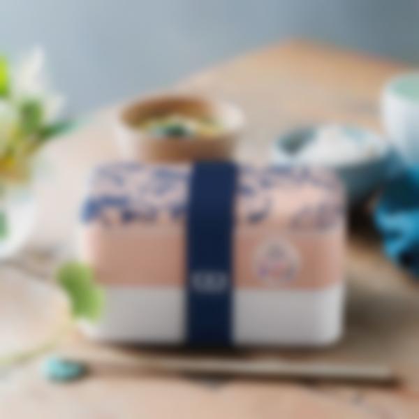 lunchbox adulte monbento original ginkgo 04