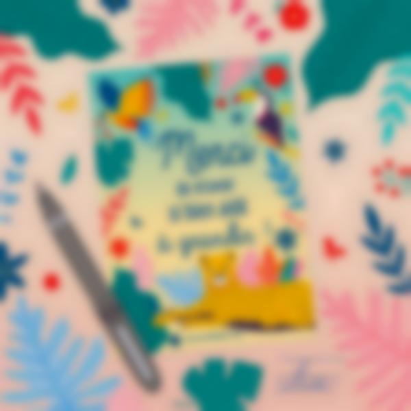 pack etiquettes cadeau merci maitresse maitresse atsem 2