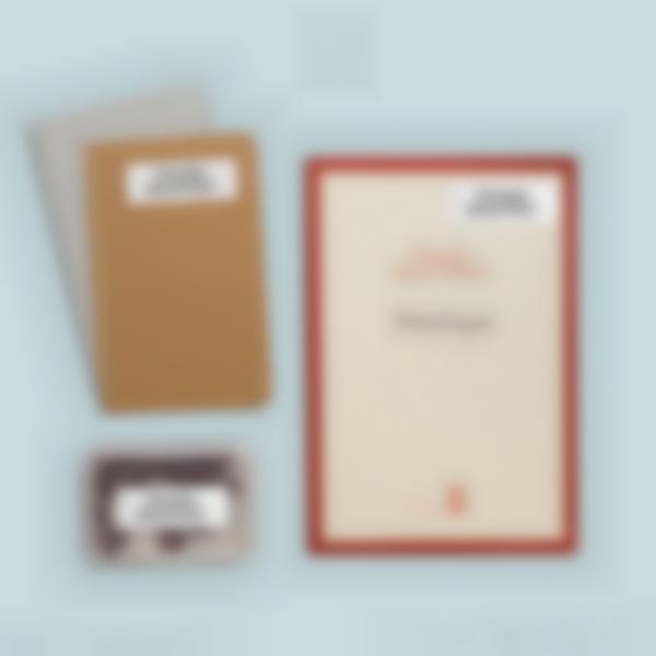 rectangles korian 1