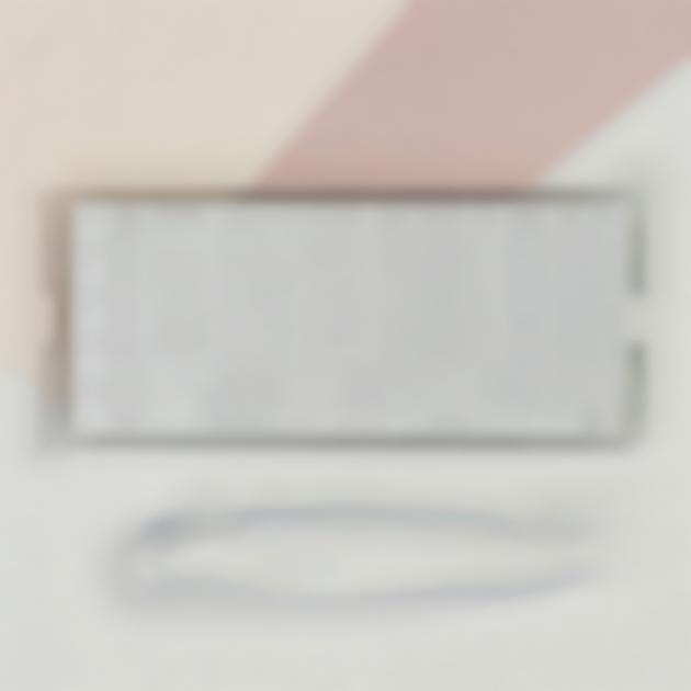tampon encreur textile a composer soi meme 5 1