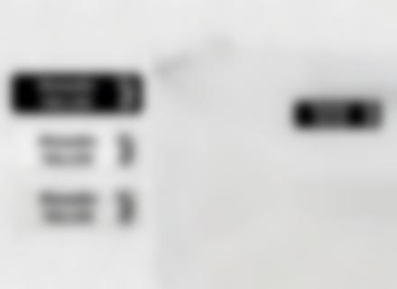 Une étiquette thermocollante de la Juventus Football Club